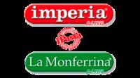 Imperia & monferrina