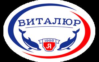 Виталюр