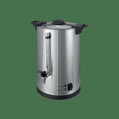 Аппараты для приготовления горячих напитков
