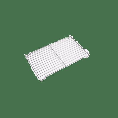 Решётка на дно тигеля тип 112T, 112