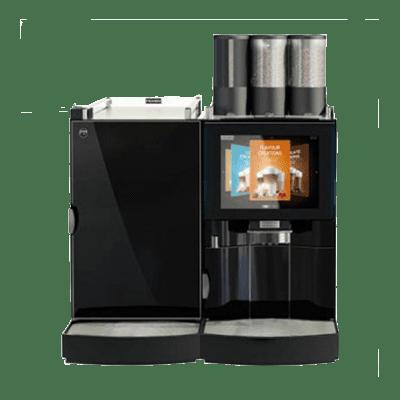 Кофемашина FM 850