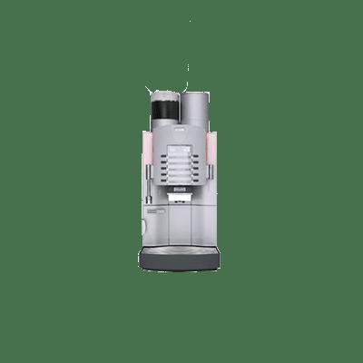 Кофемашина SPECTRA X-XL