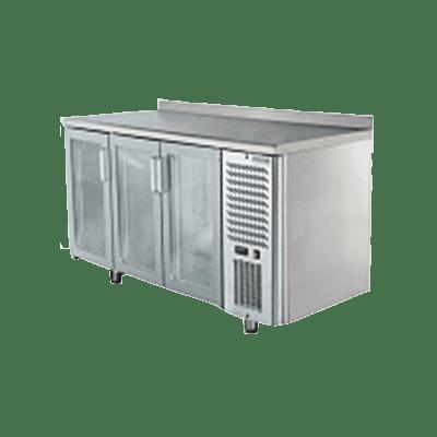 Cтол холодильный TD3-G