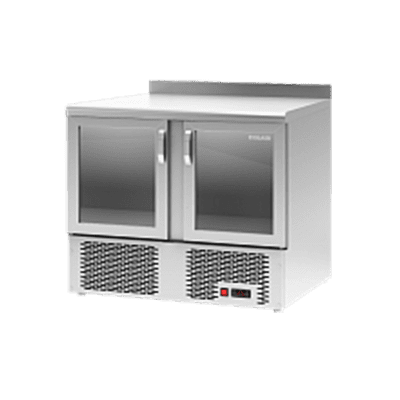 Стол холодильный TDi2-G