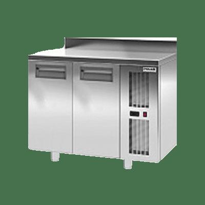 Стол холодильный TM2GN-GC