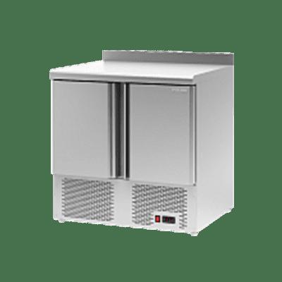 Стол холодильный TMi2-G