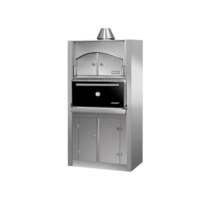 Печь-гриль HJX50L*ACXP