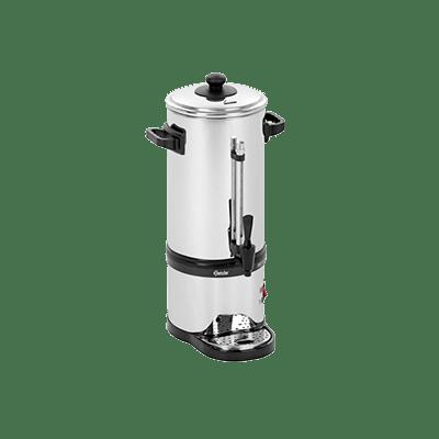 Кофеварка Bartscher PRO II 60T