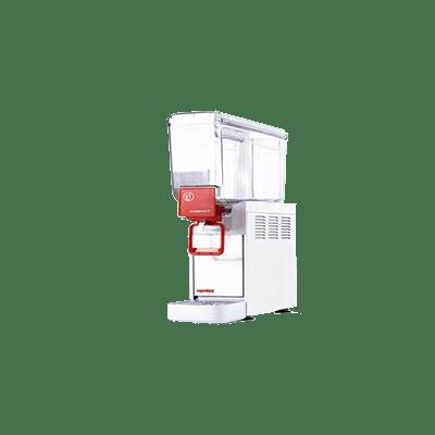 Охладитель напитков Arctic Compact 5-1