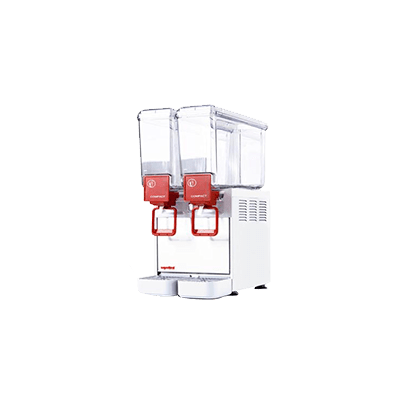 Охладитель напитков Arctic Compact 5-2
