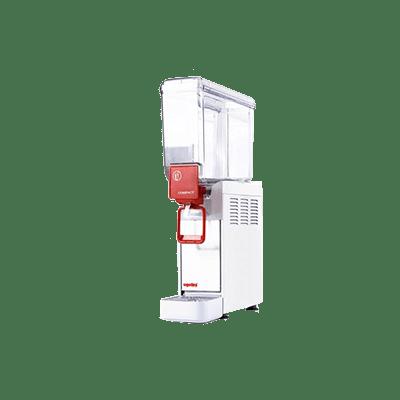 Охладитель напитков Arctic Compact 8-1
