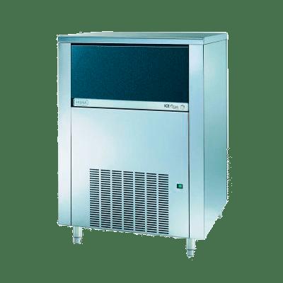 Льдогенератор кубикового льда CB 1565