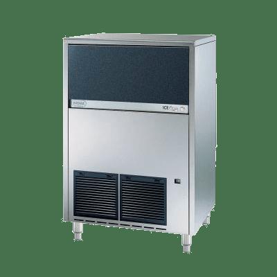 Льдогенератор кубикового льда CB 955