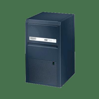 Льдогенератор кубикового льда CB 184