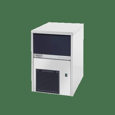 Льдогенератор гранулированного льда GB 601