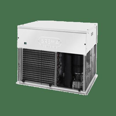 Льдогенератор гранулированного льда G 1000