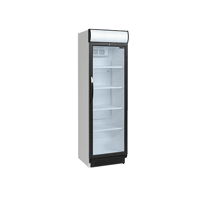 Холодильный шкаф CEV425CP-I