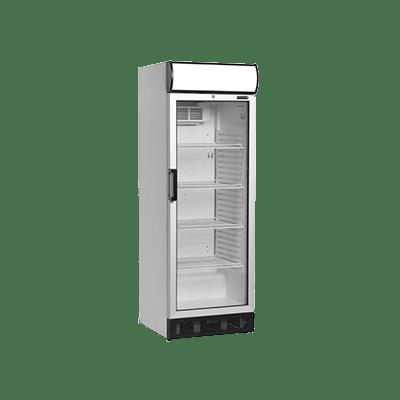 Холодильный шкаф FSC1280-I
