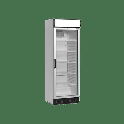 Холодильный шкаф FSC1380-I