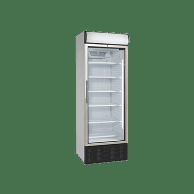 Холодильный шкаф FSC1450-I