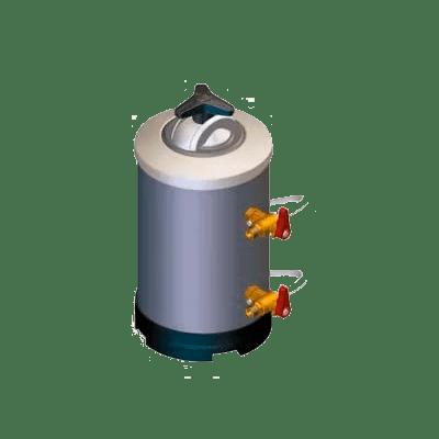 vodoumyagchitel