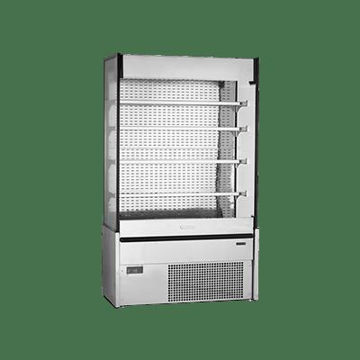 Холодильная горка MD1100X-SLIM