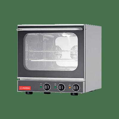 Конвекционная печь BER443ECO