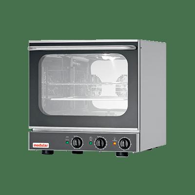 Конвекционная печь BER443S