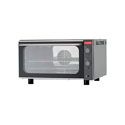 Конвекционная печь BERU364