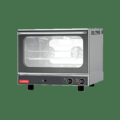 Конвекционная печь BERU464