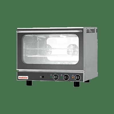 Конвекционная печь BERU464S