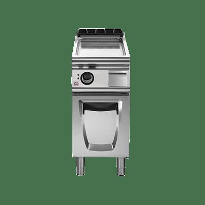 Электрическая жарочная поверхность EM 70/40 FTES-P