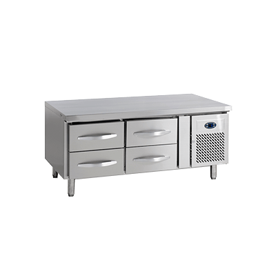 Холодильный стол UC5240-I