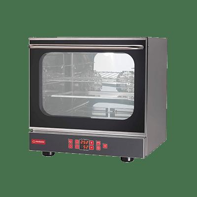 Конвекционная печь BERU443S P