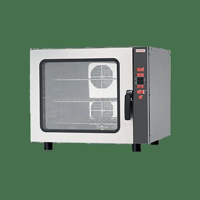 Конвекционная печь BEU664 P
