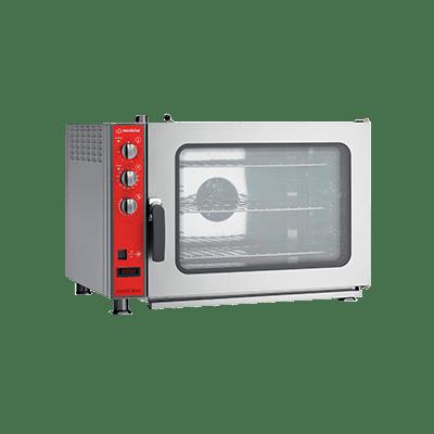 Конвекционная печь FCE 051