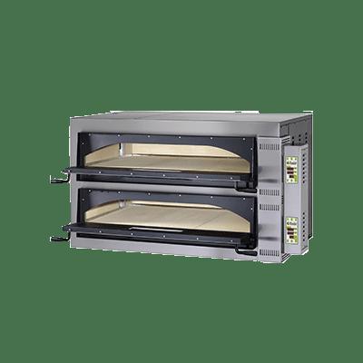 Печи для пиццы FIMAR
