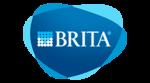 Система водоподготовки BRITA PURITY C Finest