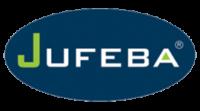 Jufeba