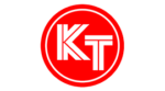Сырорезка KT- FJL