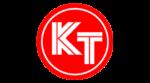 Пила ленточная KT-360