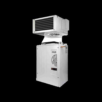 Холодильные сплит-системы