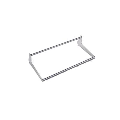 Кронштейн для автоматического подъемного устройства тип 211