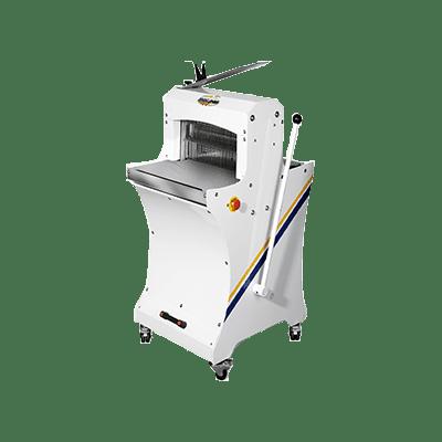 Хлеборезательные машины