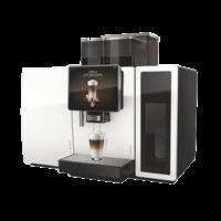 Кофемашина A1000 FM