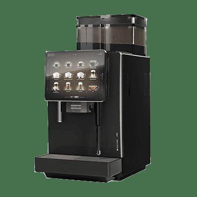 Кофемашины A800