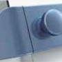 Кофемашина  NEW 105 Е 2 с кнопочной панелью управления