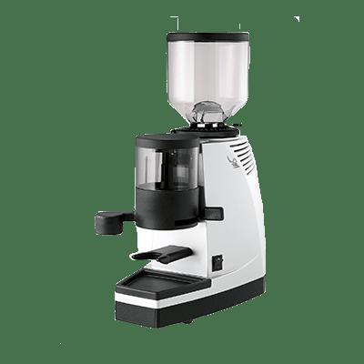 Кофемолка  SM  TK AUTOMATIC