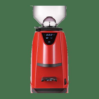 Кофемолка SM 97 INSTANT