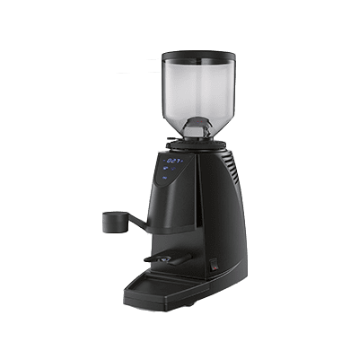 Кофемолка SM 92  Instant
